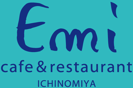 Emi cafe & restaurant